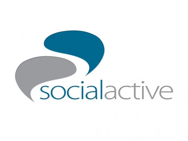 Social Active