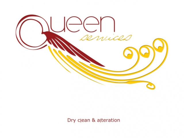 Queen Services