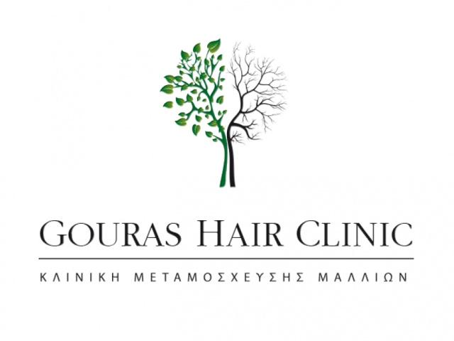 Gouras Hair Clinic