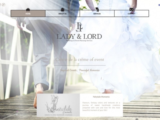 ladyandlord.gr