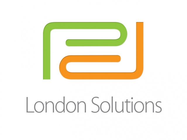London Solution
