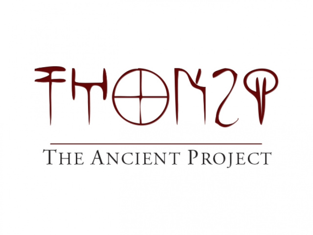 The Ancient Project