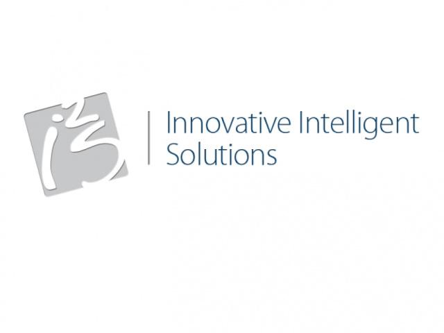 Innovative Intelligent Solutions